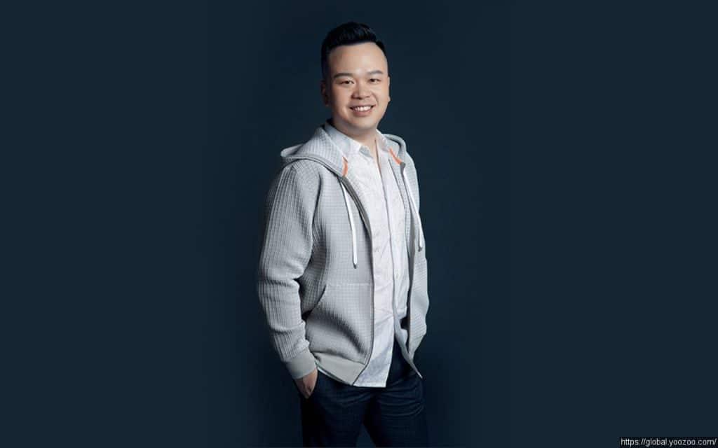 meghalt Lin Qi netflix megmergeztek halalanak oka