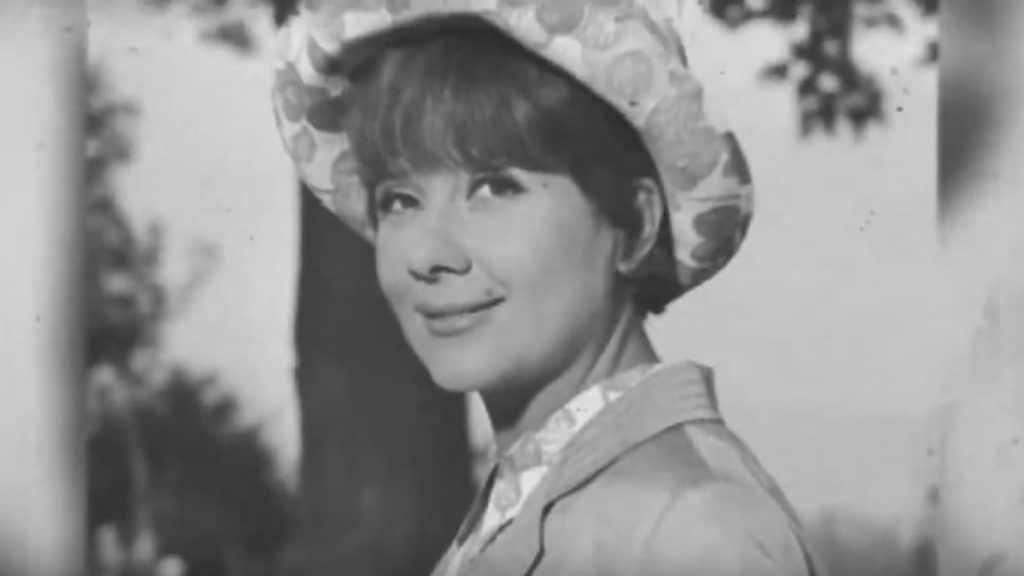 meghalt bisztrai maria szineszno kolozsvar