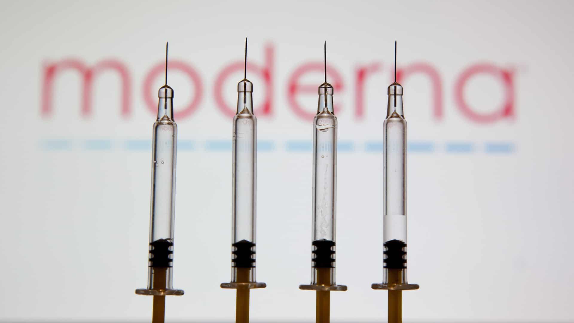 moderna vakcina koronavirus ellenszer oltas engedelyezes