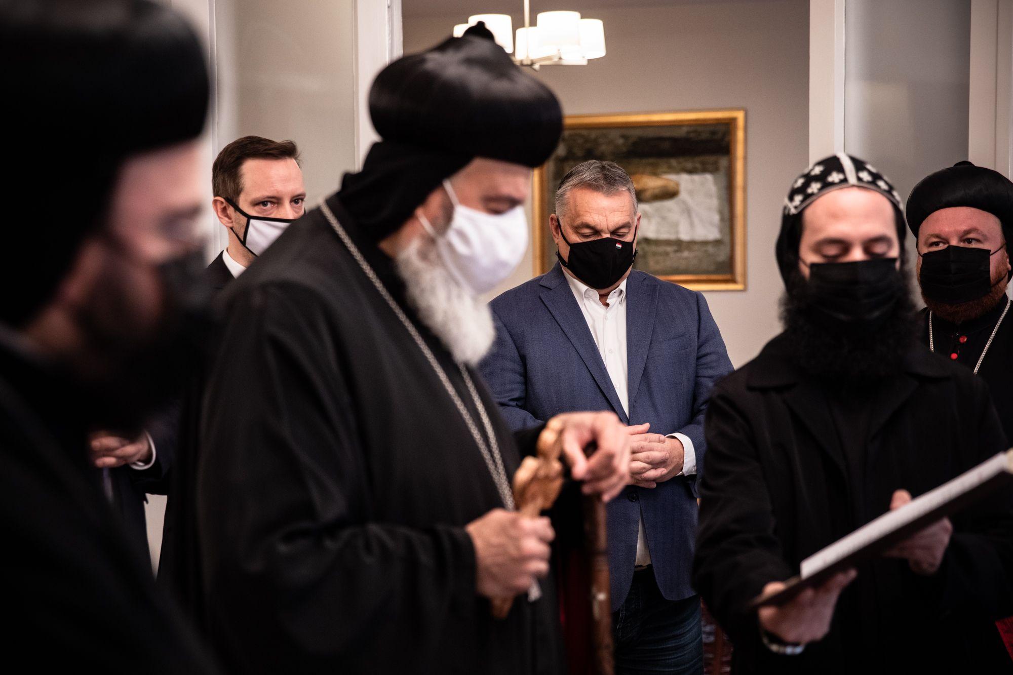 orban viktor Kadar villa szir patriarka3