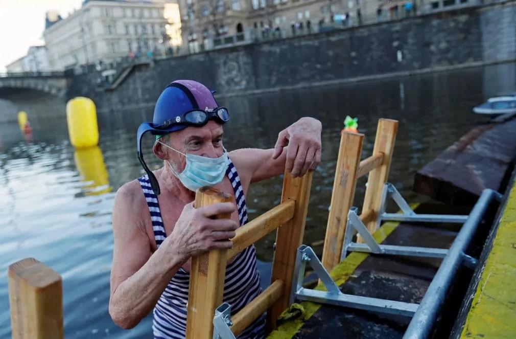 praga karacsony uszas Moldva idos nap fotoja
