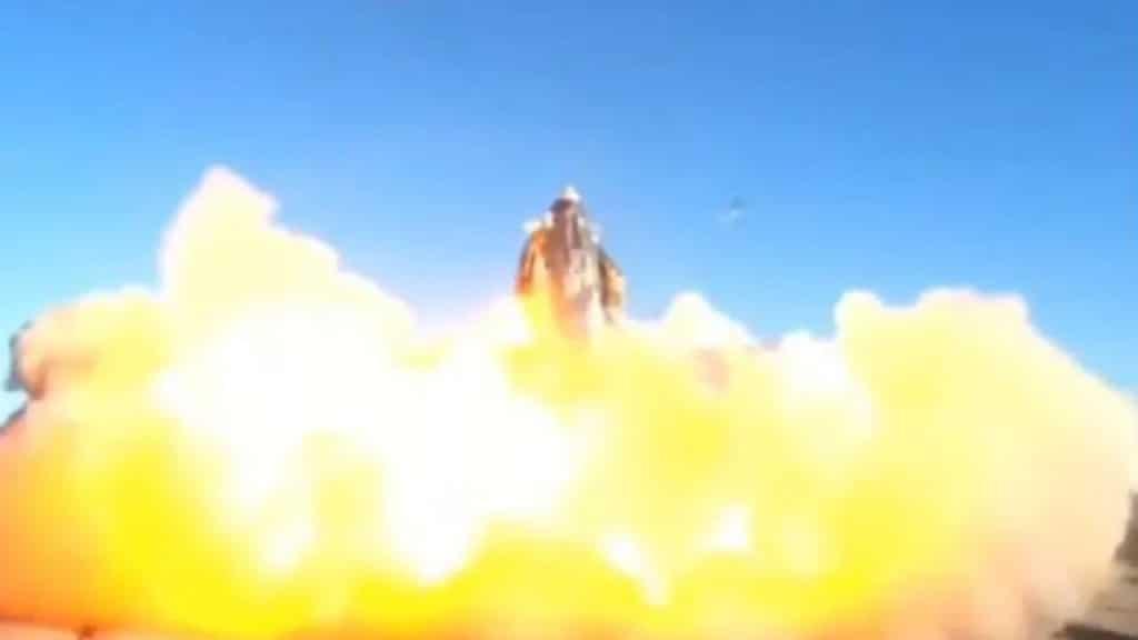 space x raketa felrobbanas elon musk