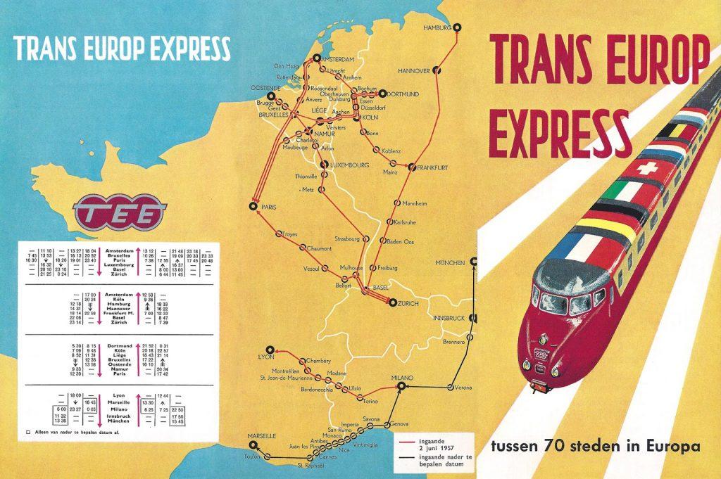 trans europe express 2021
