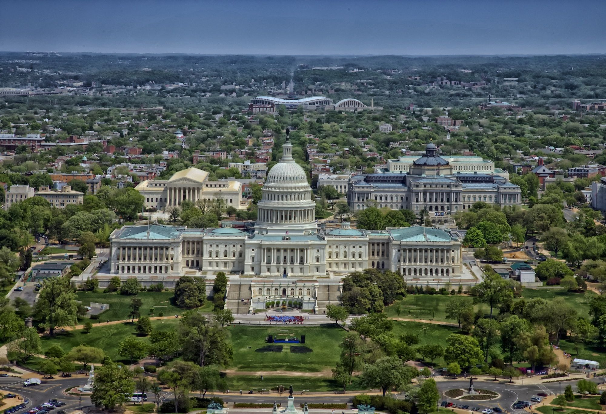 uj amerikai nemzeti muzeumok