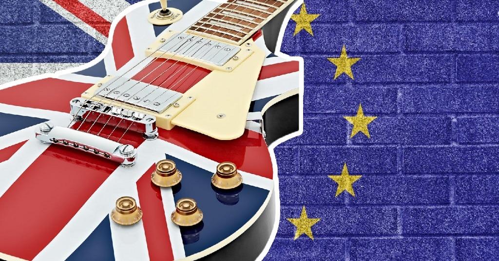brexit zeneszek brit zeneszek