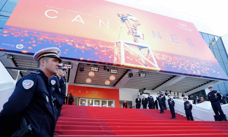 cannes filmfesztival 2021