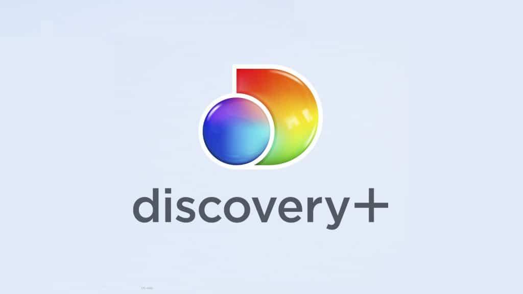 discovery plus vodafone megallapodas