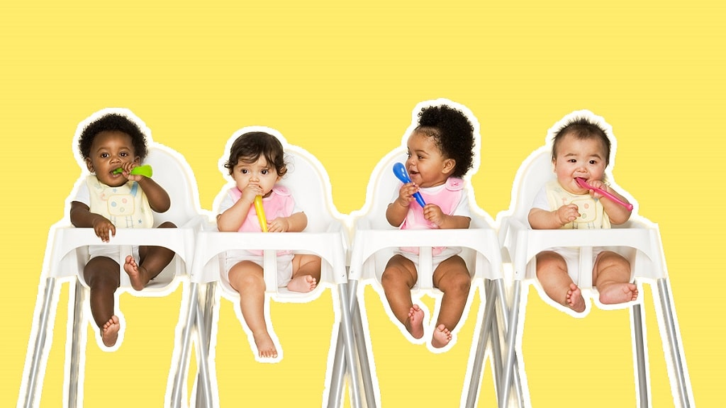 gyerek kisbaba csalad gyerekvallalas gyerekneveles szuloseg szulok babavaras