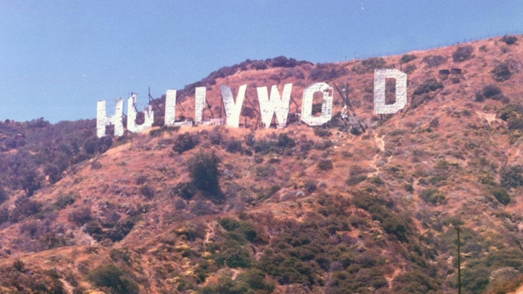 hollywood melypont hollywood felirat