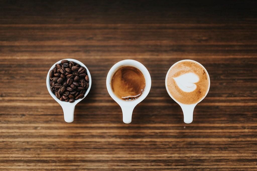 kave okologiai labnyom
