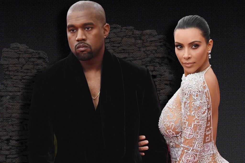 kim kardashian kanye west valas