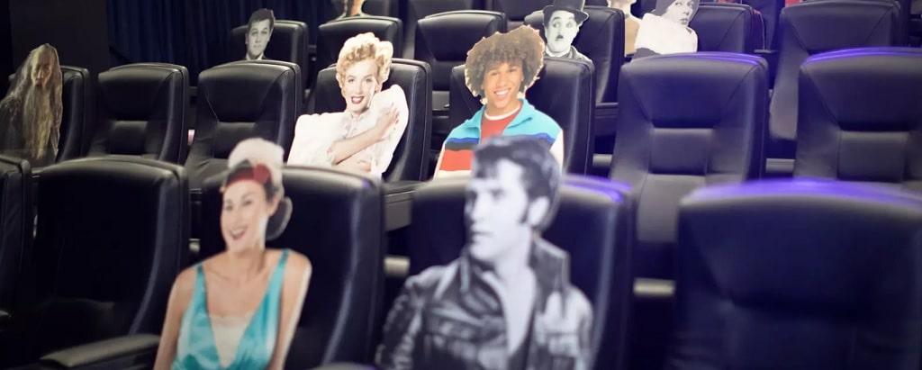 koronavirus hatasa filmipar filmgyartas mozi hollywood