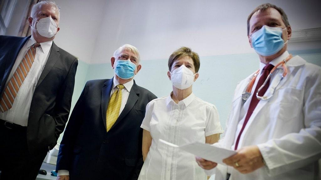 koronavirus oltas vakcina magyarorszagon sorrend lista