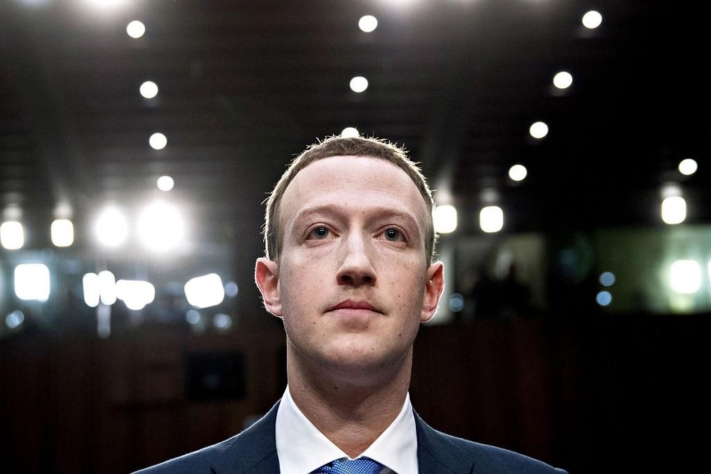 mark zuckerberg facebook torveny magyarorszag