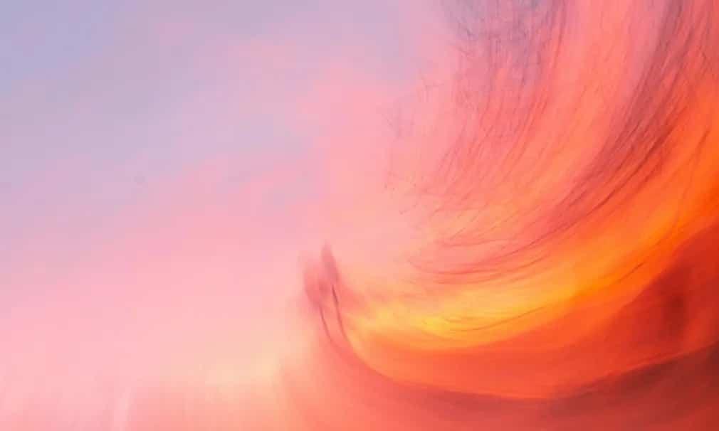 san diego naplemente szinkavalkad nap fotoja