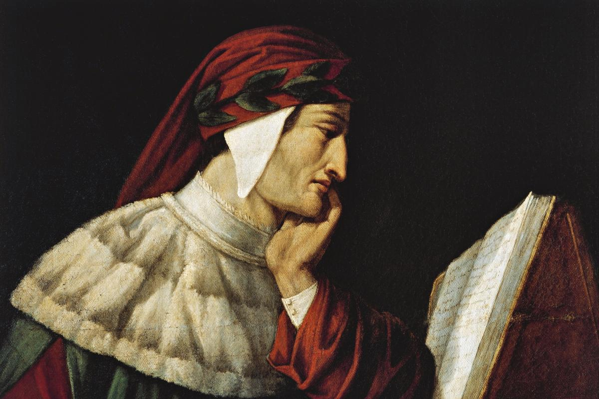 Dante Alighieri isteni szinjatek korrupcius ugy leszarmazottai