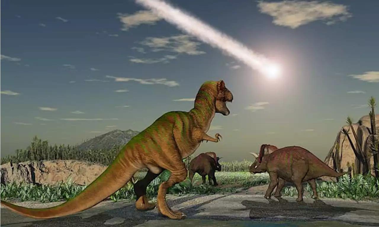dinoszauruszok-kihalasa-jupiter-nap-gravitacio-tudomany