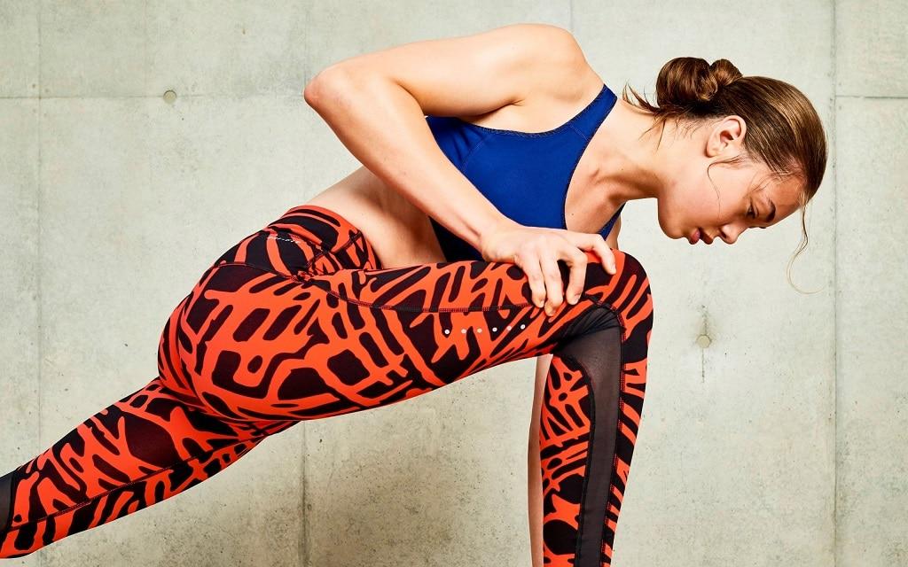 edzes fitnessz menstruacios ciklus