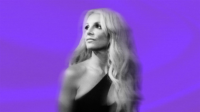 Framing Britney Spears Film 2020 New York Times Birosagi Ugy