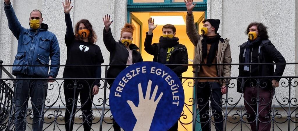 freeszfe-egyesulet-damjanich-utca-zeneiskola
