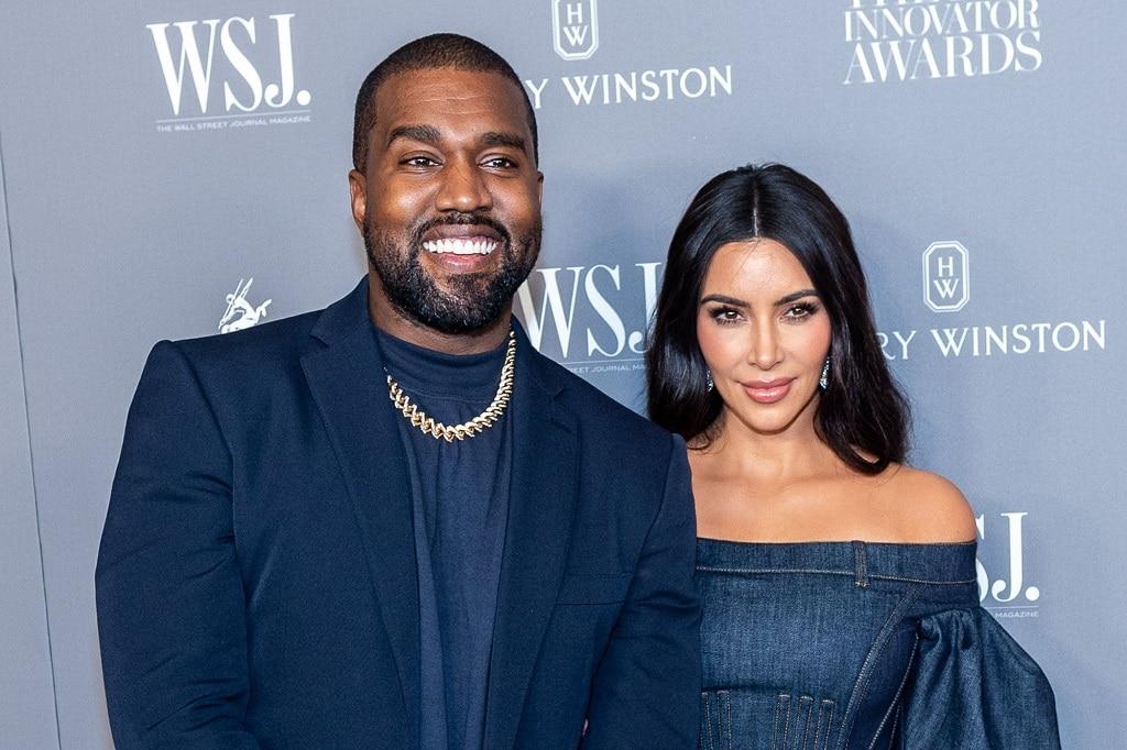 kim kardashian kanye west valnak valas oka