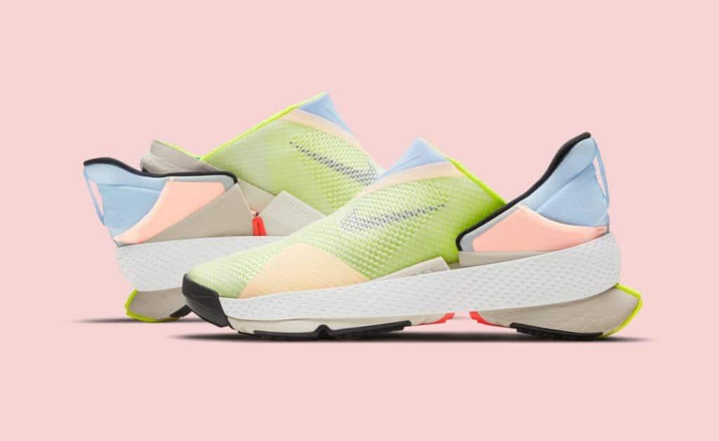Nike-Go-Flyease Cipo Ar