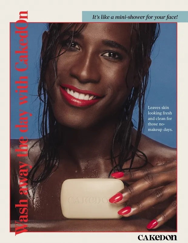 queer transznemu drag lmbtq cory walker smink reklam julia comita nap fotoja