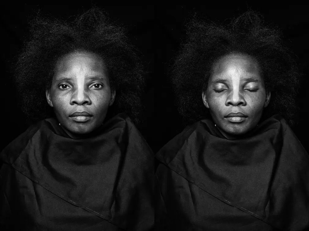 Icp_Gost-First-Photo-Book_-Fotopalyazat_-Nura-Qureshi_-Kenya_-Tortenelem_-Afrika_-Mau-Mau_-Fotografu