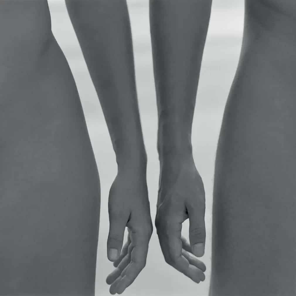 Mona Kuhn, Fotografus, Meztelen, Akt, Fotografia, Foto, Brazil, Philipp Ii, Nap Fotoja