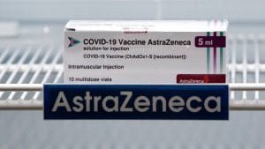 astrazeneca vakcina eltitkolt oltoanyag