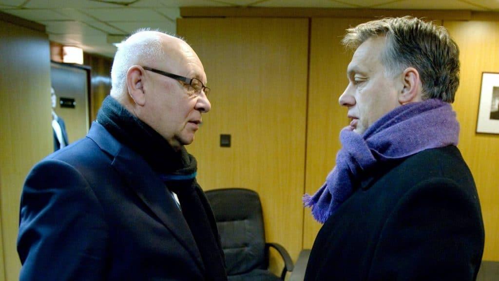 belenessy csaba katonai cenzura mti kituntetes magyar erdemrend