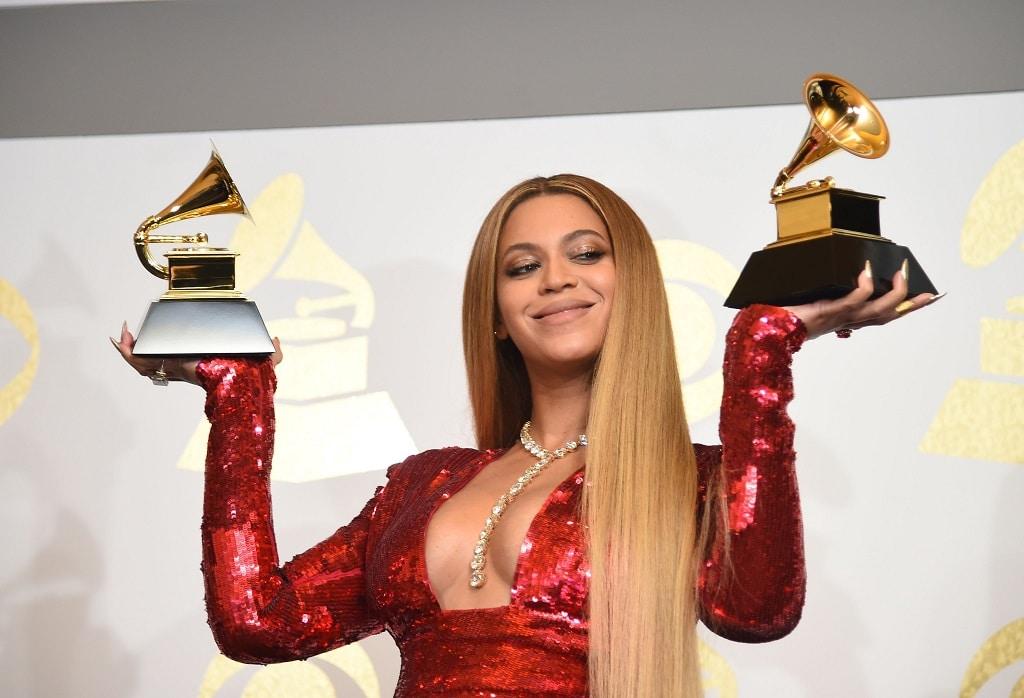 Beyonce-Grammy-Dij-2021