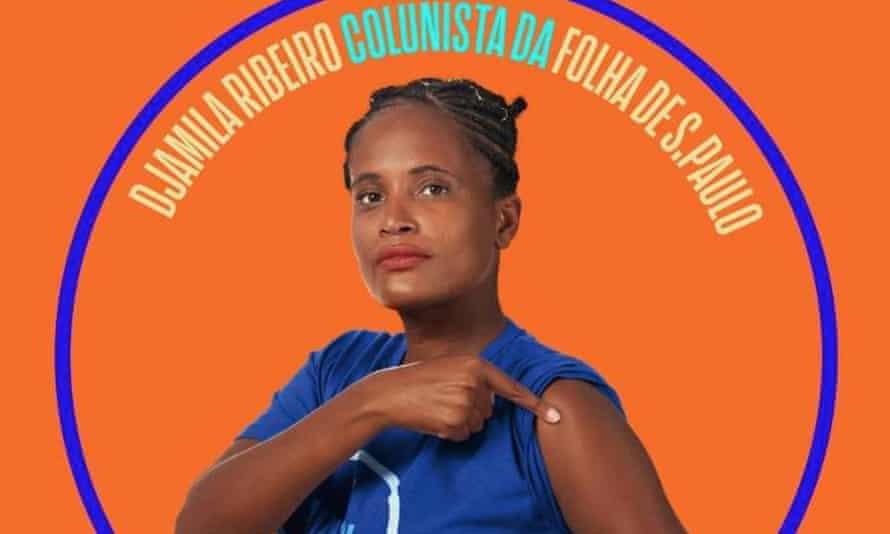 brazil oltasi kampany