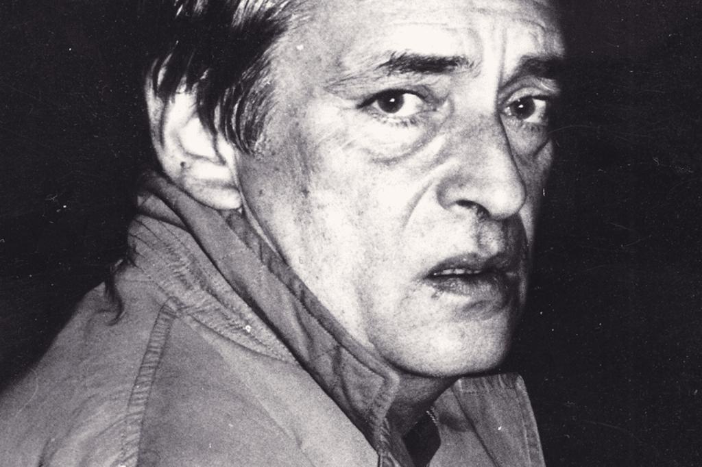 Csiky Andras Szinmuvesz Kossuth Dij
