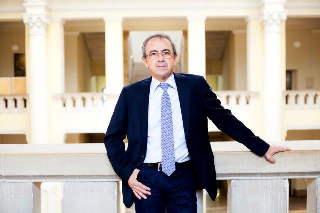 Dr Dunai Laszlo Epitomernok Szechenyi Dij 2021