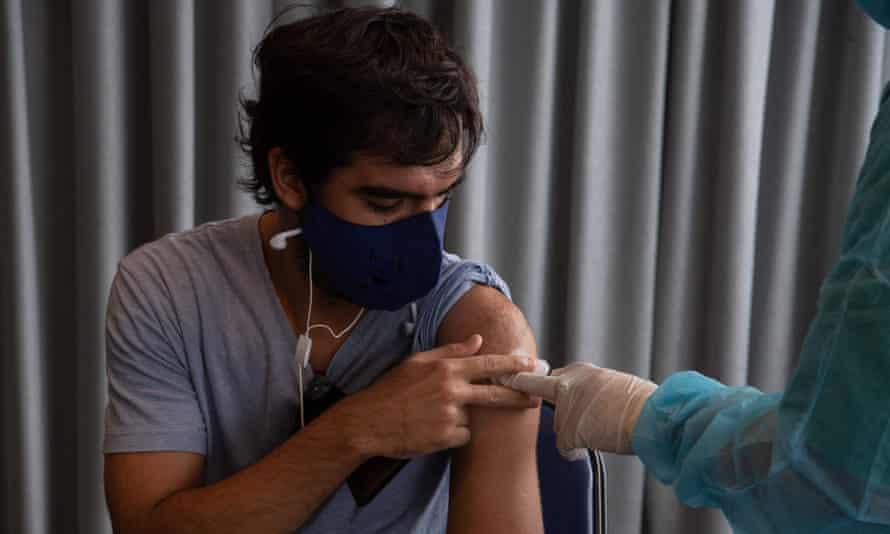 globalis atoltottsag koronavirus