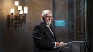 kasler miklos miniszteri muveszeti kituntetesek 2021 nevsor