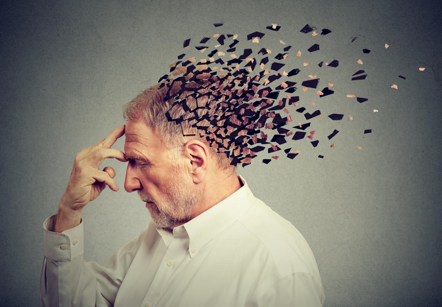 oregedesgatlo oregedes elonyei ellen jellemzoi demencia