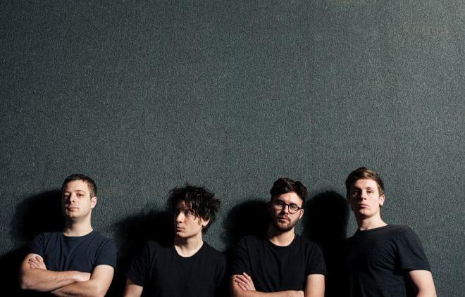 platon karataev atoms hots legexportkepesebb magyar zenekar lista