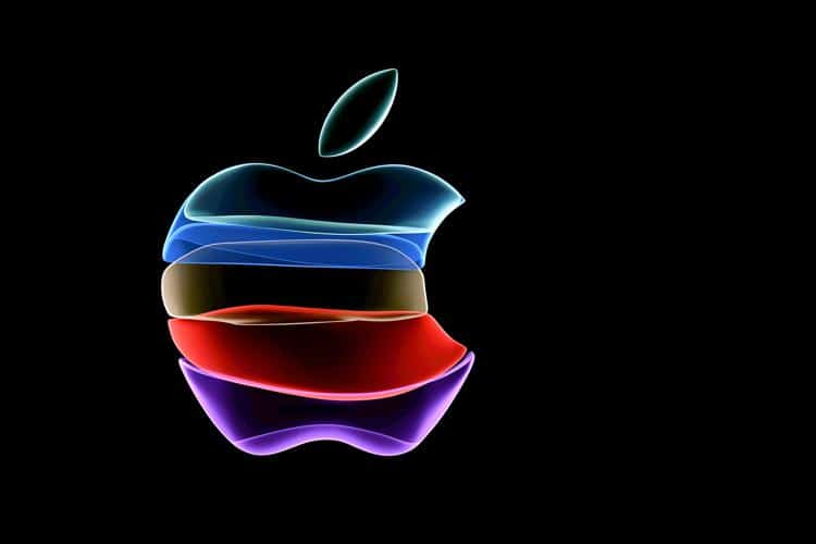 apple laptopok orosz hackerek