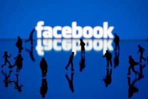 facebookos hirfolyam algoritmus inspiracio