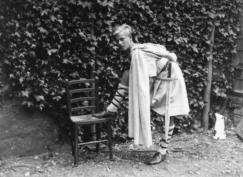 fulop herceg fiatalkora edinburgh hercege