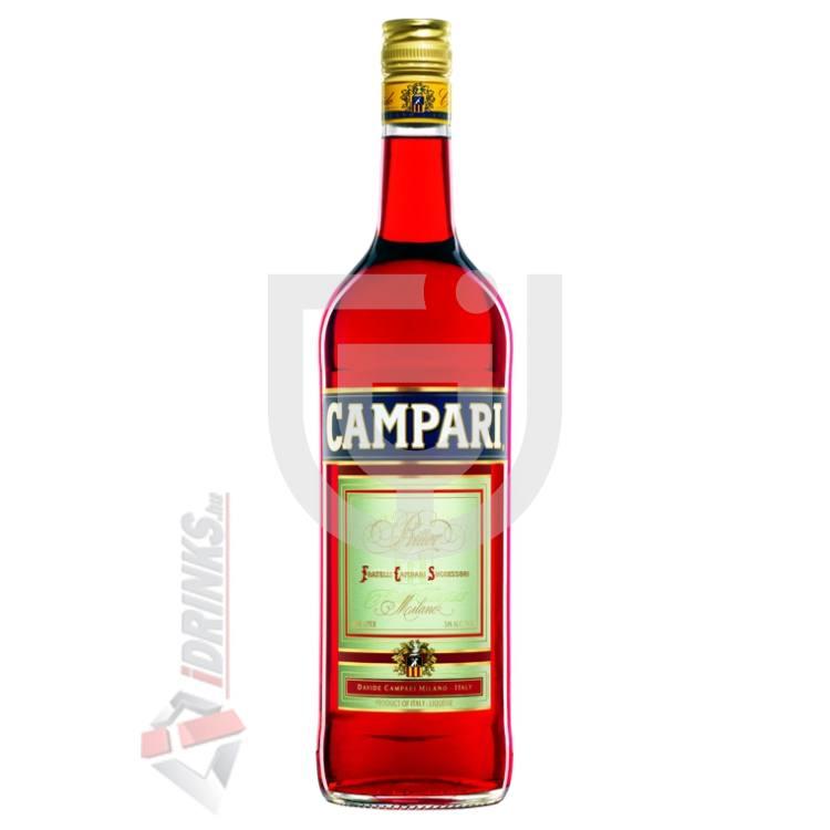 idrinks vermut james bond vodka martini skót whisky mojito americano aperitivo campari