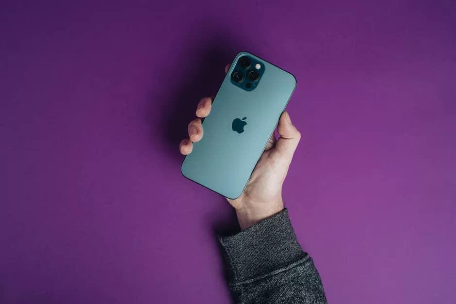 iphone-13-megjelenes-teszt