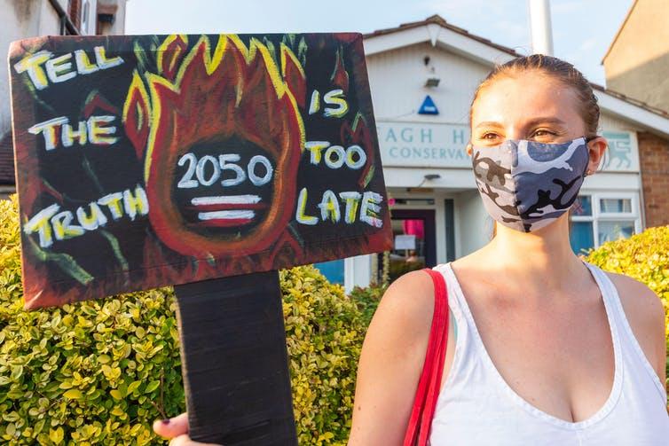 klimatudosok klimasemlegesseg