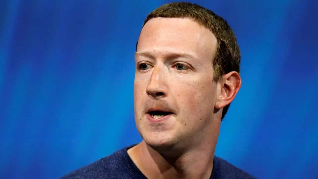 mark-zuckerberg-facebook-biztonsagi-res-emailek-kiszivargasa