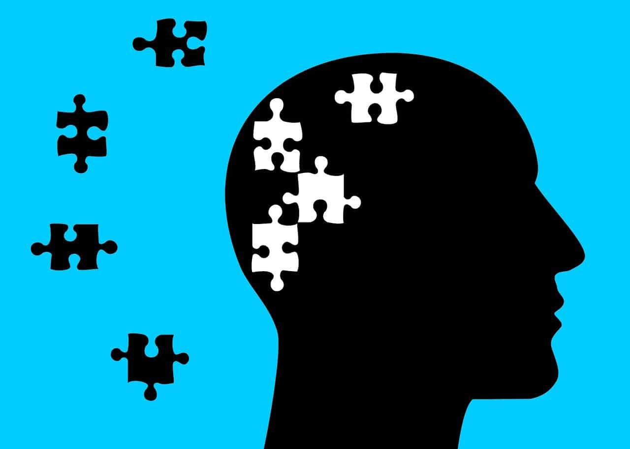 mentalis betegseg mentalis zavar pszinapszis melylevego projekt