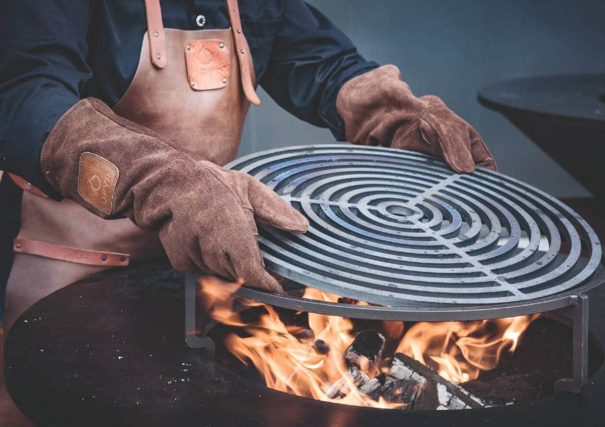 ofyr grill grillplaza tuzvedelmi gyuru borkoteny