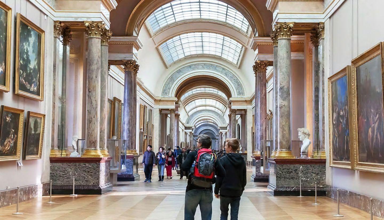 Orsay Muzeum Nevvaltas Valery Giscard Destaing