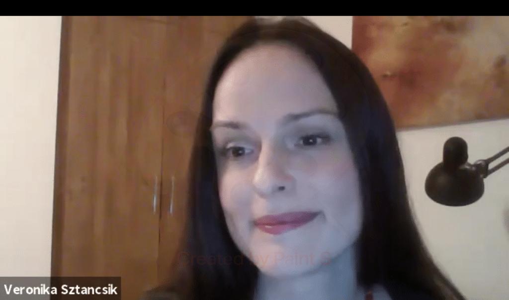 Sztancsik Veronika Pszichologus Debreceni Egyetem Pszinapszis Melylevego Projekt Mentalis Betegseg Mentalis Zavar